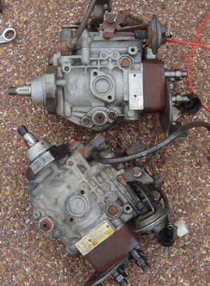 injpump_1 1kz te injector pump wiring diagram pump wiring diagram \u2022 45 63 74 91  at bakdesigns.co