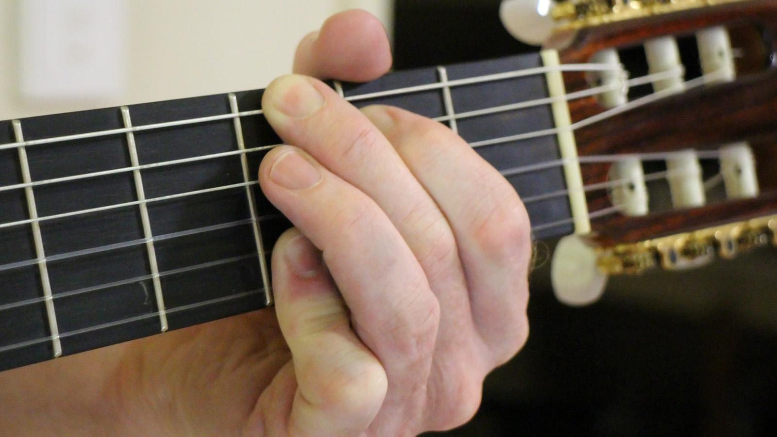 Jawmunji Fingerstyle Resources April 2015